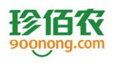 河南项城服务中心 - 各地服务中心 - 西安珍佰农业有限公司